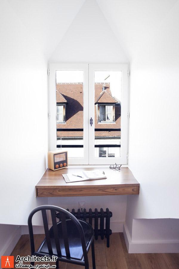 طراحی داخلی آپارتمان،دکوراسیون داخلی آپارتمان